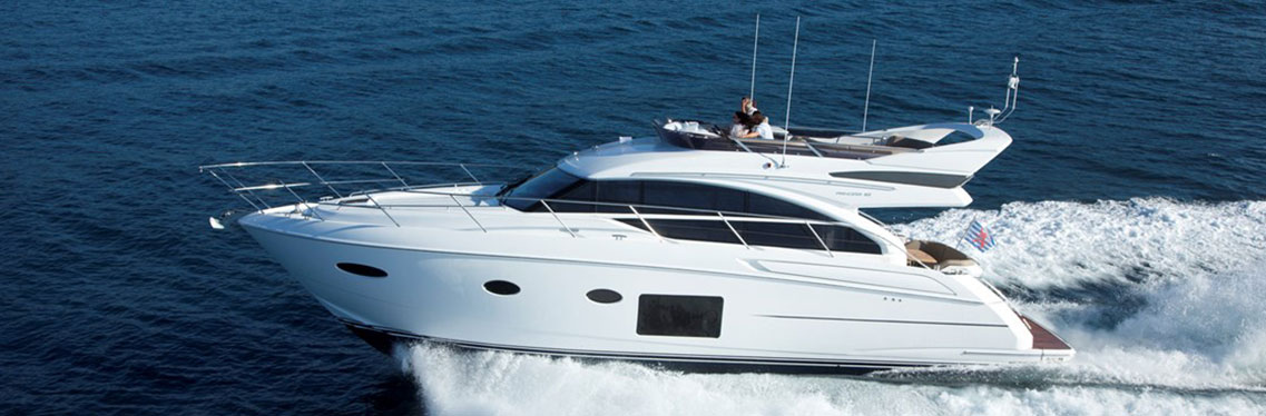 Яхта Princess 52 FLYBRIDGE.jpg